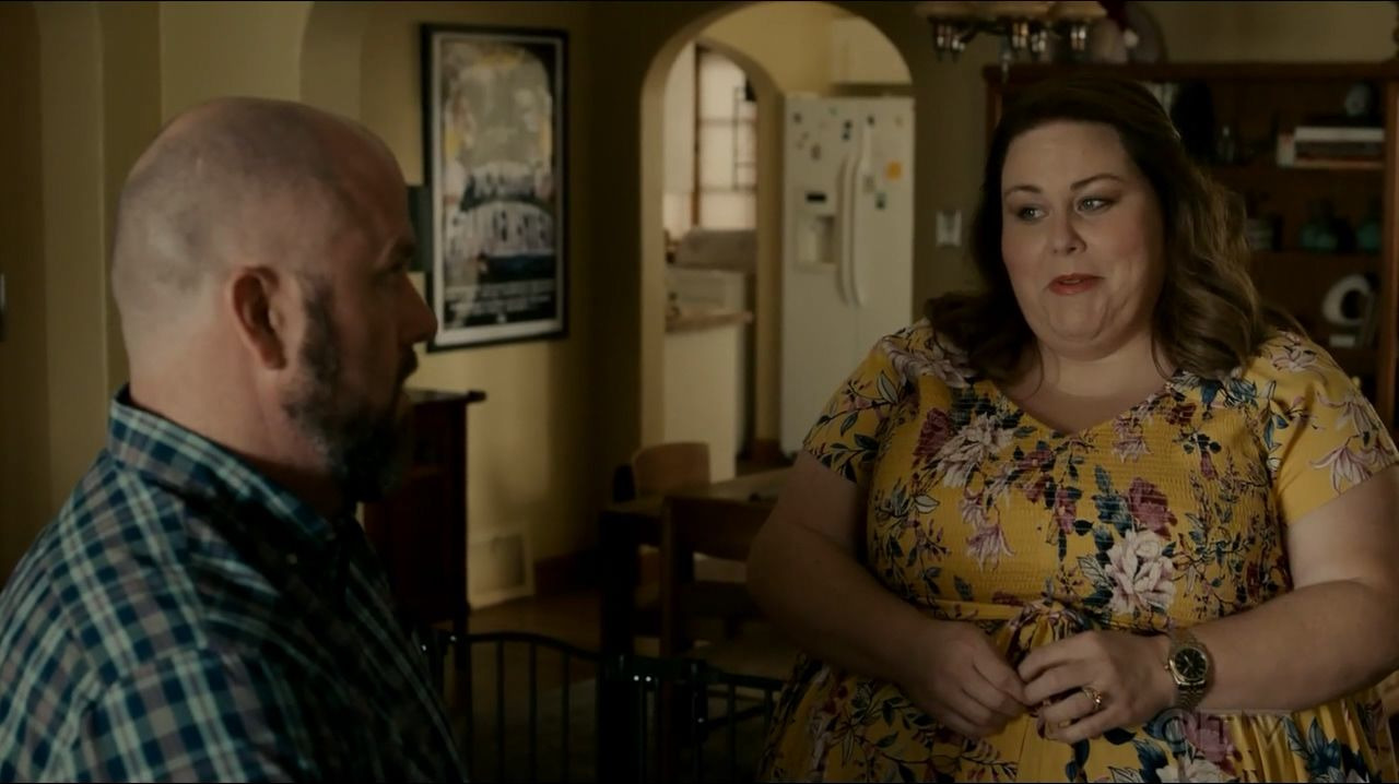 This Is Us — s05e03 — Changes