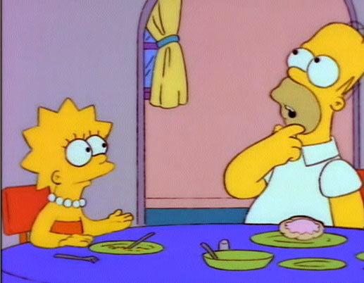 Симпсоны — s04e17 — Last Exit to Springfield