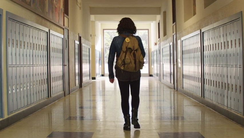 13 Reasons Why — s01e13 — Tape 7, Side A