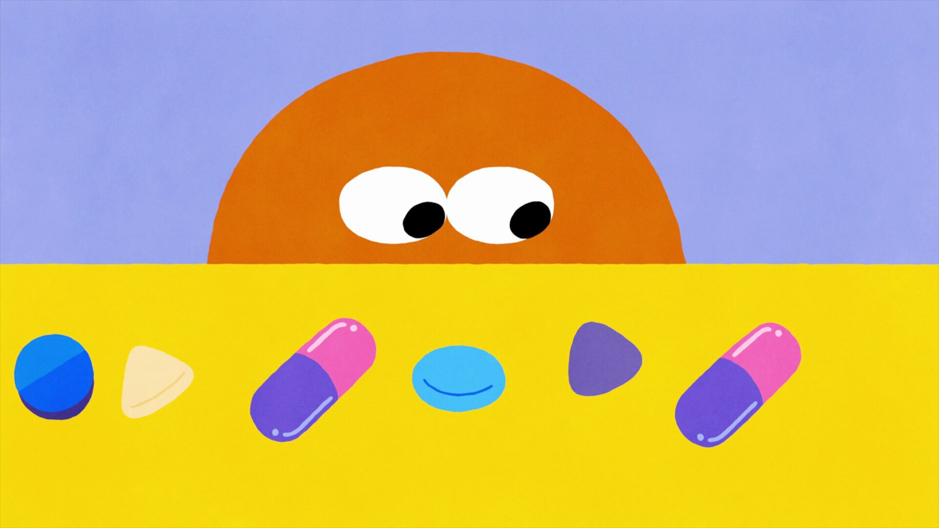 Headspace: руководство по сну — s01e05 — The Facts About Sleeping Pills