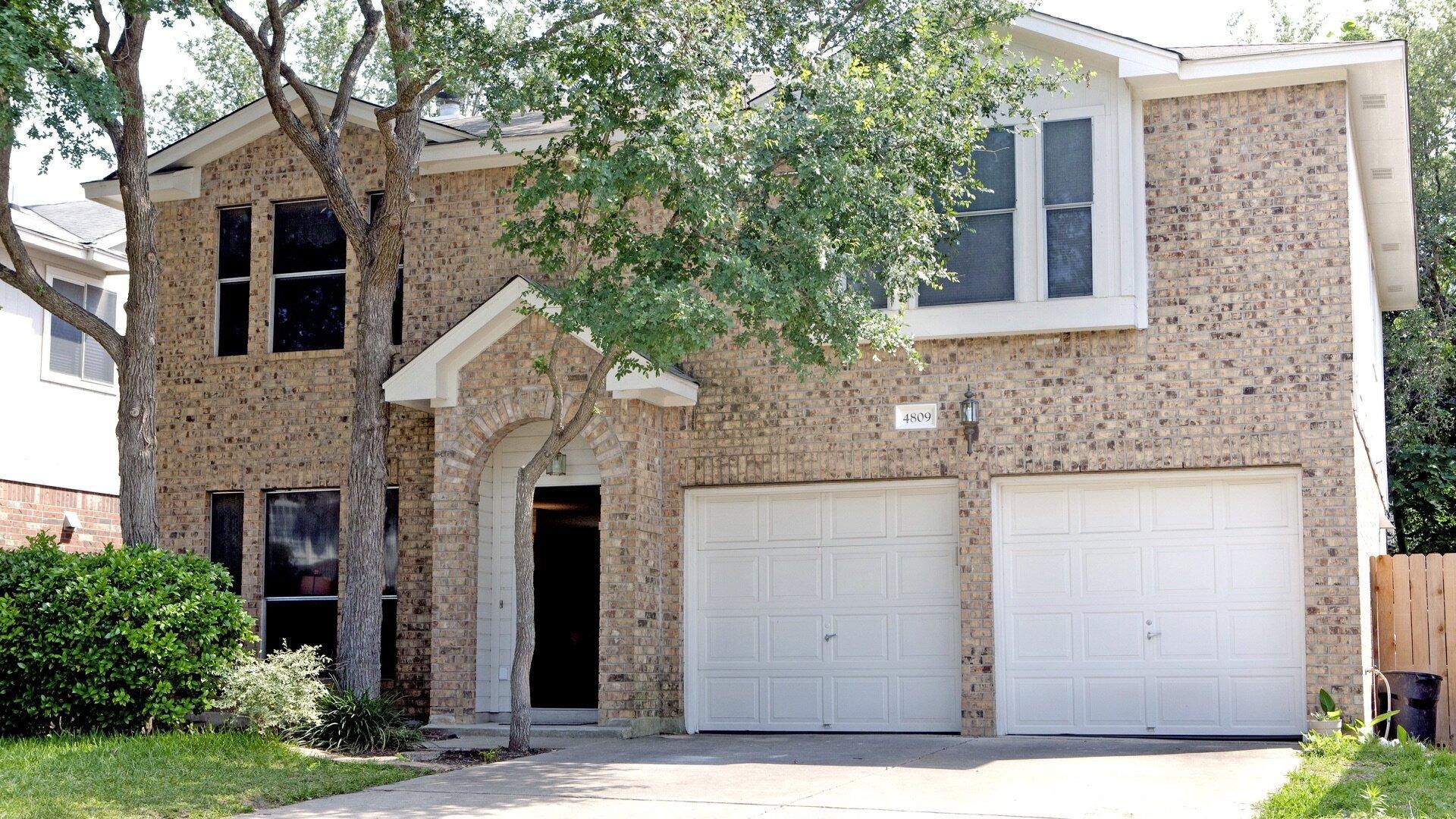 Property Brothers: Buying + Selling — s01e05 — Jeremy & LaShelle