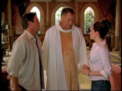 Charmed — s07e06 — Once in a Blue Moon