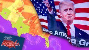 Planet America — s2020e24 — Episode 24
