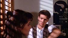 Беверли-Хиллз 90210 — s01e03 — Every Dream Has Its Price (Tag)