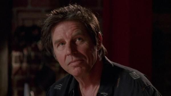 One Tree Hill — s06e05 — You've Dug Your Own Grave, Now Lie in It