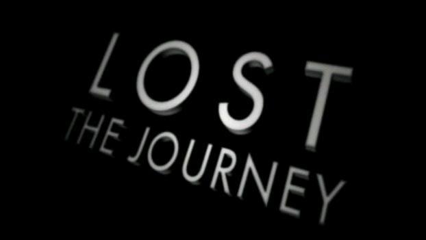Остаться в живых — s01 special-1 — The Journey