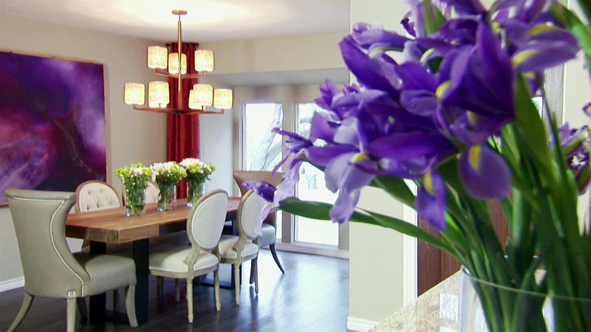 Property Brothers: Buying + Selling — s01e08 — Shane & Sydney