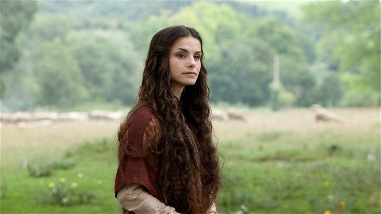World Without End — s01e03 — Prior