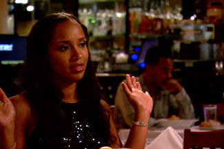 Married to Medicine — s05e10 — Invitations and Revelations