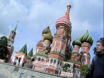 Энтони Бурден: Без предварительных заказов — s03e05 — Russia