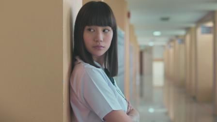 Девушка из ниоткуда — s01e01 — The Ugly Truth