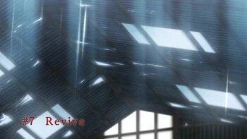 Токийские мстители — s01e07 — Revive