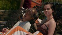 Switched at Birth — s02e11 — Mother and Child Divided