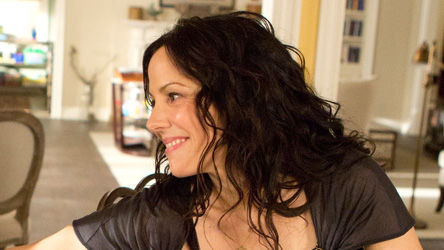 Weeds — s08e03 — See Blue and Smell Cheese and Die