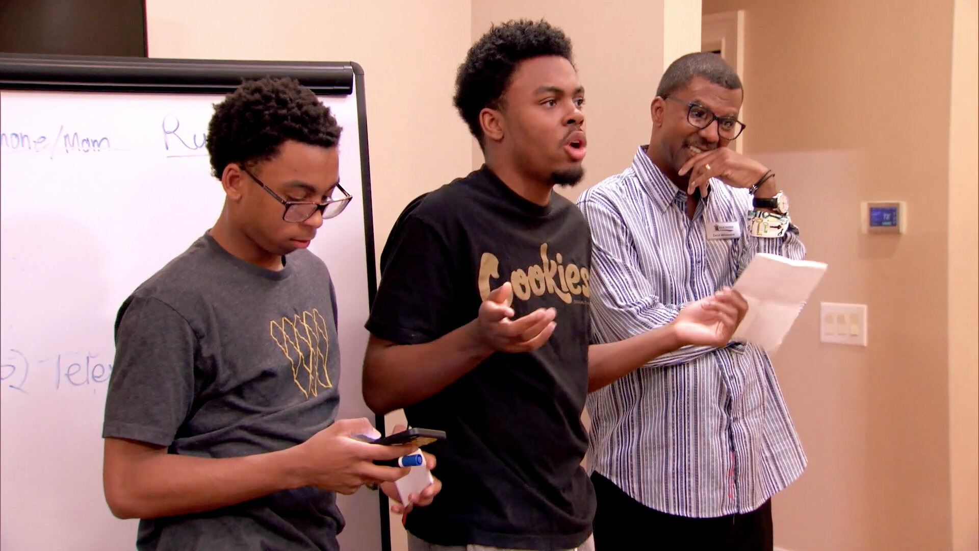Married to Medicine — s07e03 — Resuscitated Friendships
