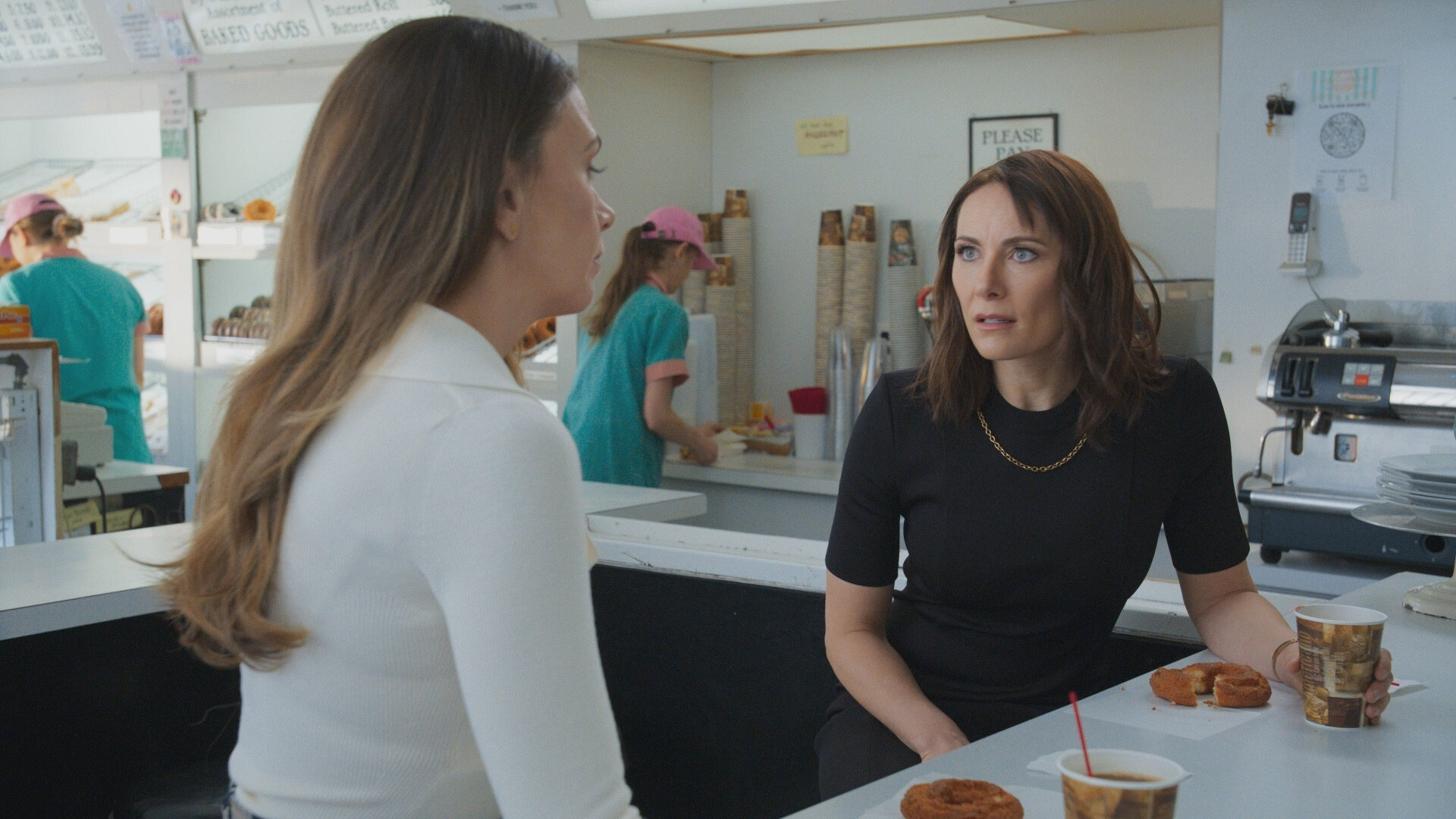Younger — s07e09 — Fallout