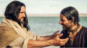 Наша эра. Продолжение Библии — s01e02 — The Body is Gone