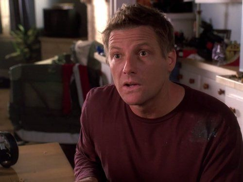 Desperate Housewives — s02e02 — You Could Drive a Person Crazy
