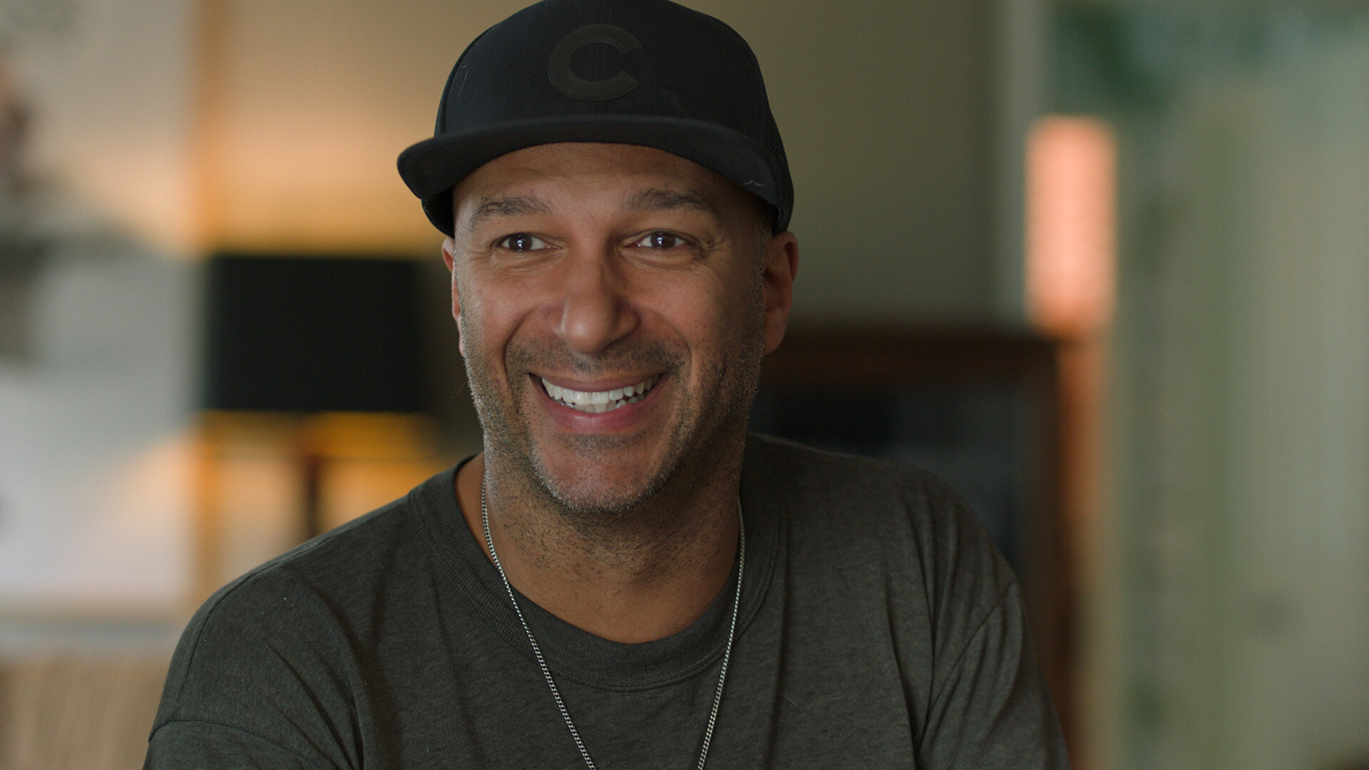 From Cradle to Stage — s01e05 — Tom Morello (of Rage Against the Machine) and Mary Morello