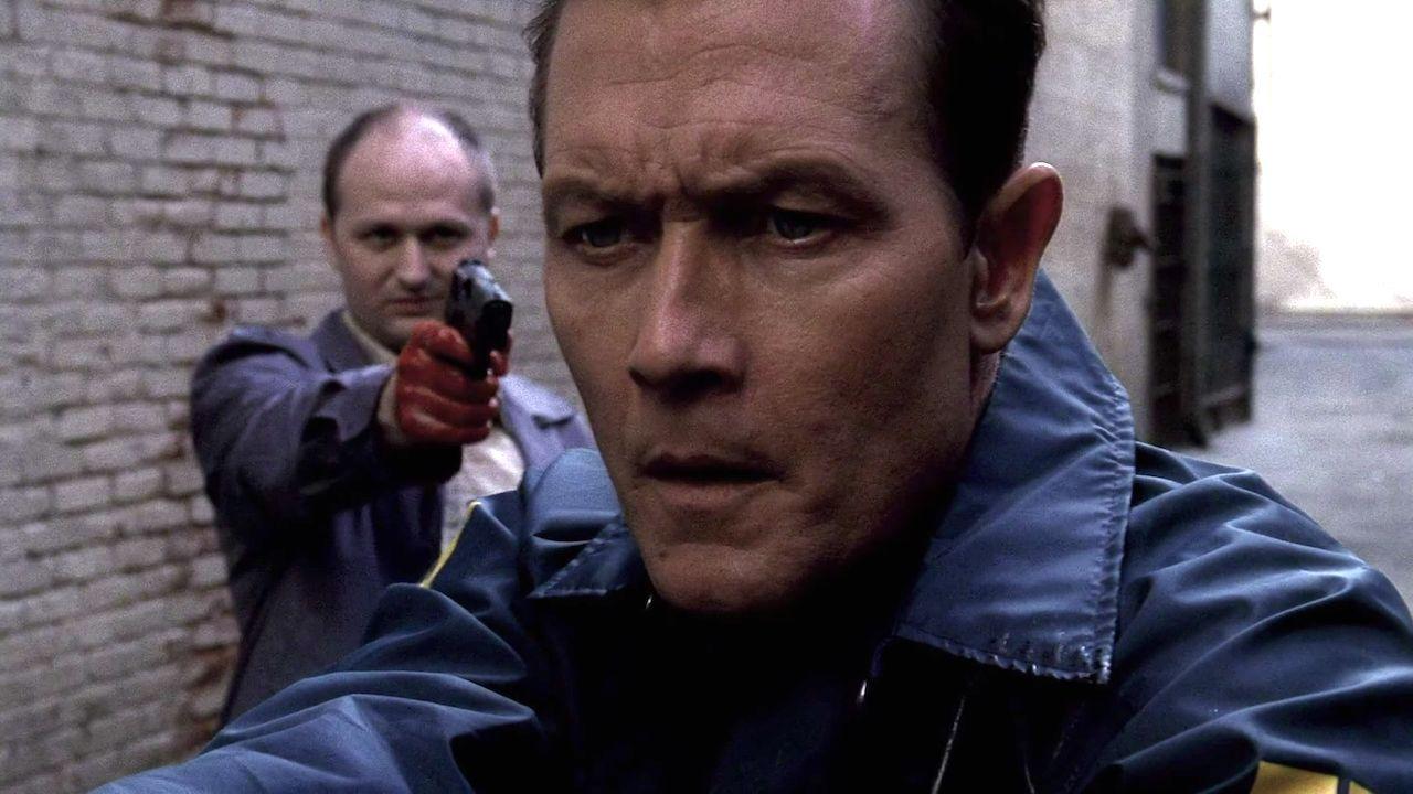 The X-Files — s09e04 — 4-D