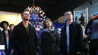 CSI: Место преступления Нью-Йорк — s08e14 — Flash Pop
