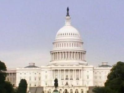 Anthony Bourdain: No Reservations — s05e03 — Washington, D.C.