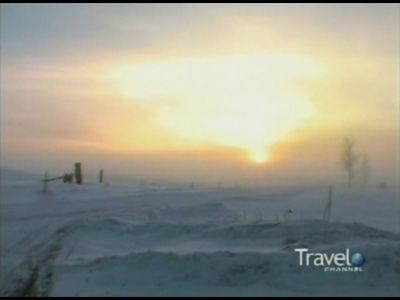 Энтони Бурден: Без предварительных заказов — s01e02 — Iceland: Hello Darkness My Old Friend