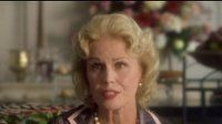 Agatha Christie's Marple — s05e04 — The Mirror Crack'd from Side to Side