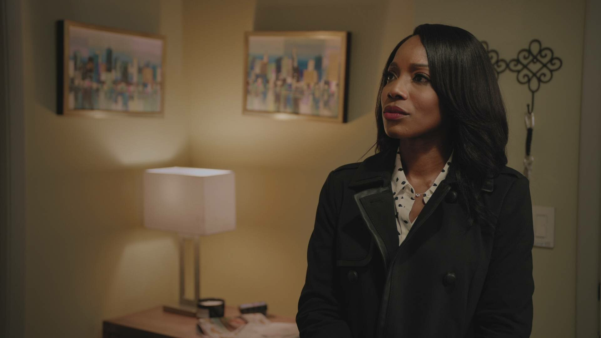 Tyler Perry's Bruh — s02e04 — Receipts