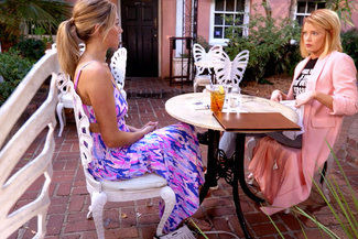 Southern Charm — s05e04 — All Talk No Action