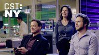CSI: Место преступления Нью-Йорк — s08e15 — Kill Screen