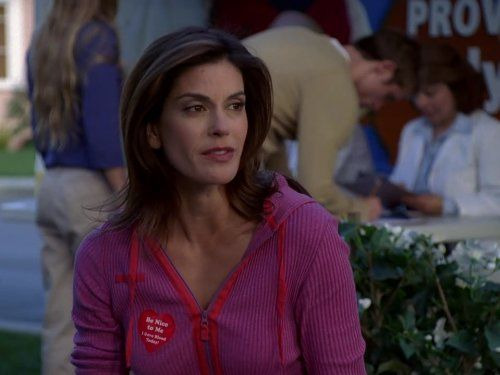 Desperate Housewives — s02e12 — We're Gonna Be All Right