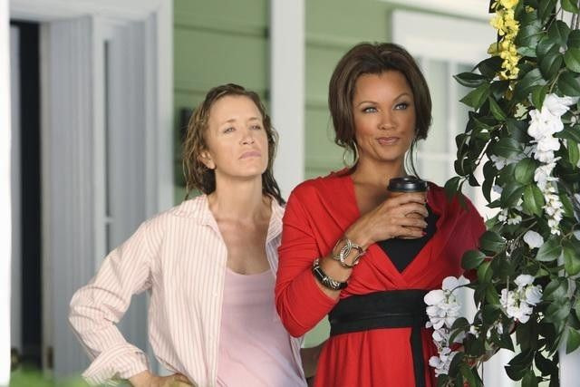 Desperate Housewives — s07e04 — The Thing That Counts is What's Inside