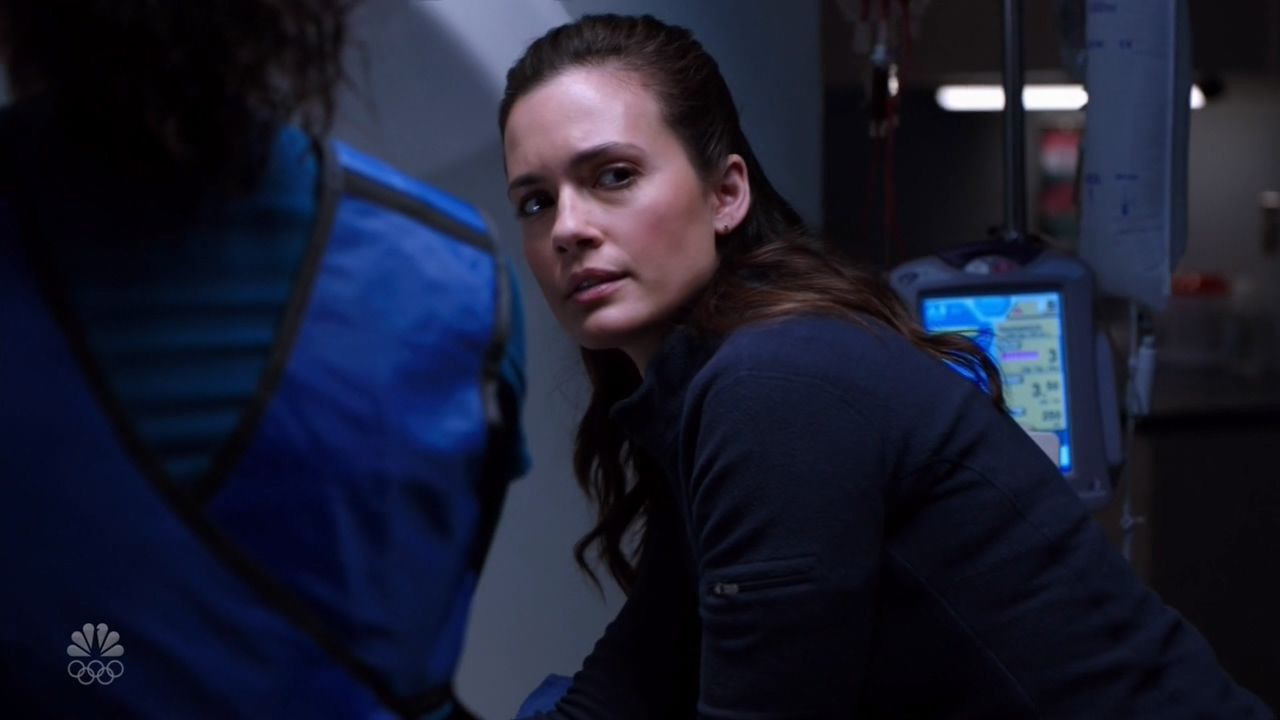 Chicago Med — s05e12 — Leave the Choice to Solomon