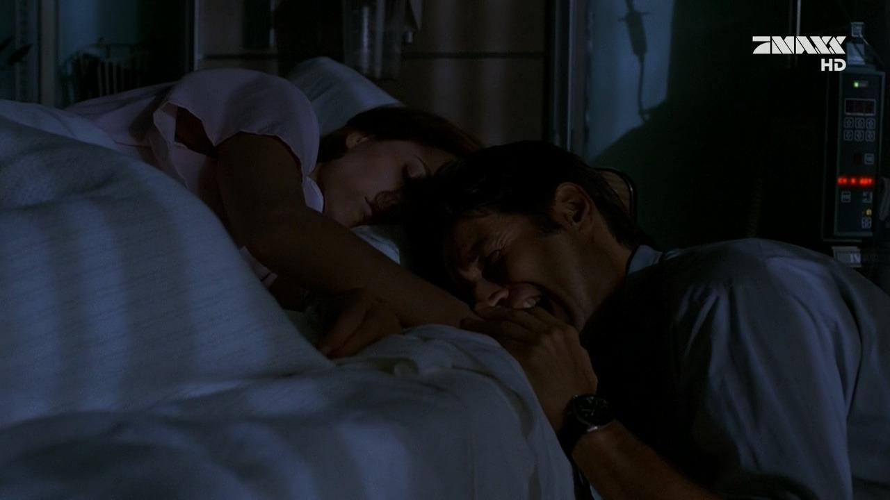The X-Files — s05e02 — Redux (2)
