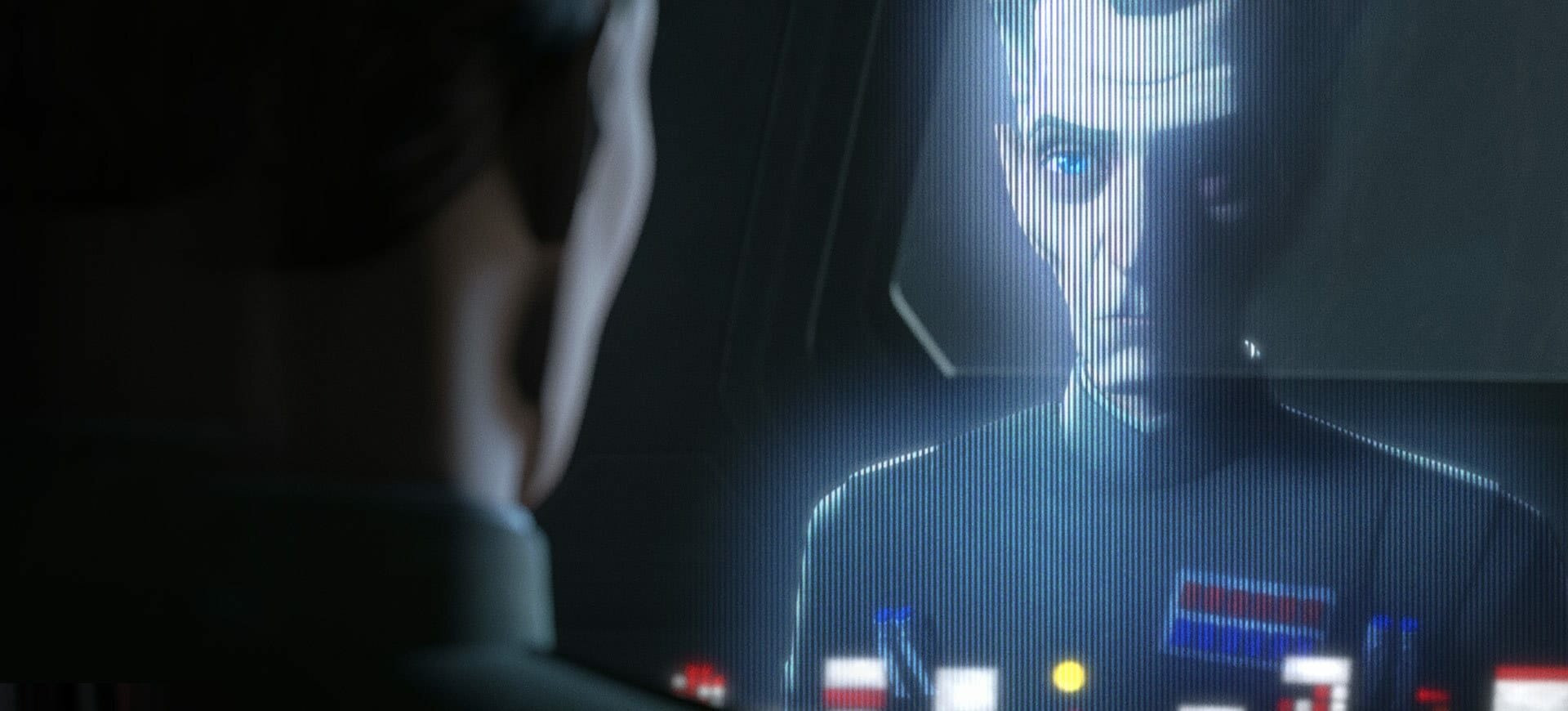 Star Wars: The Bad Batch — s01e15 — Return to Kamino