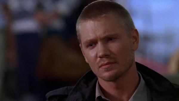 One Tree Hill — s06e01 — Touch Me I'm Going to Scream, Part 1