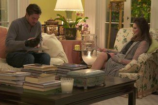 Southern Charm — s05e12 — Gone Girl