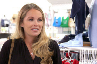 Southern Charm — s05e05 — Pulp Friction