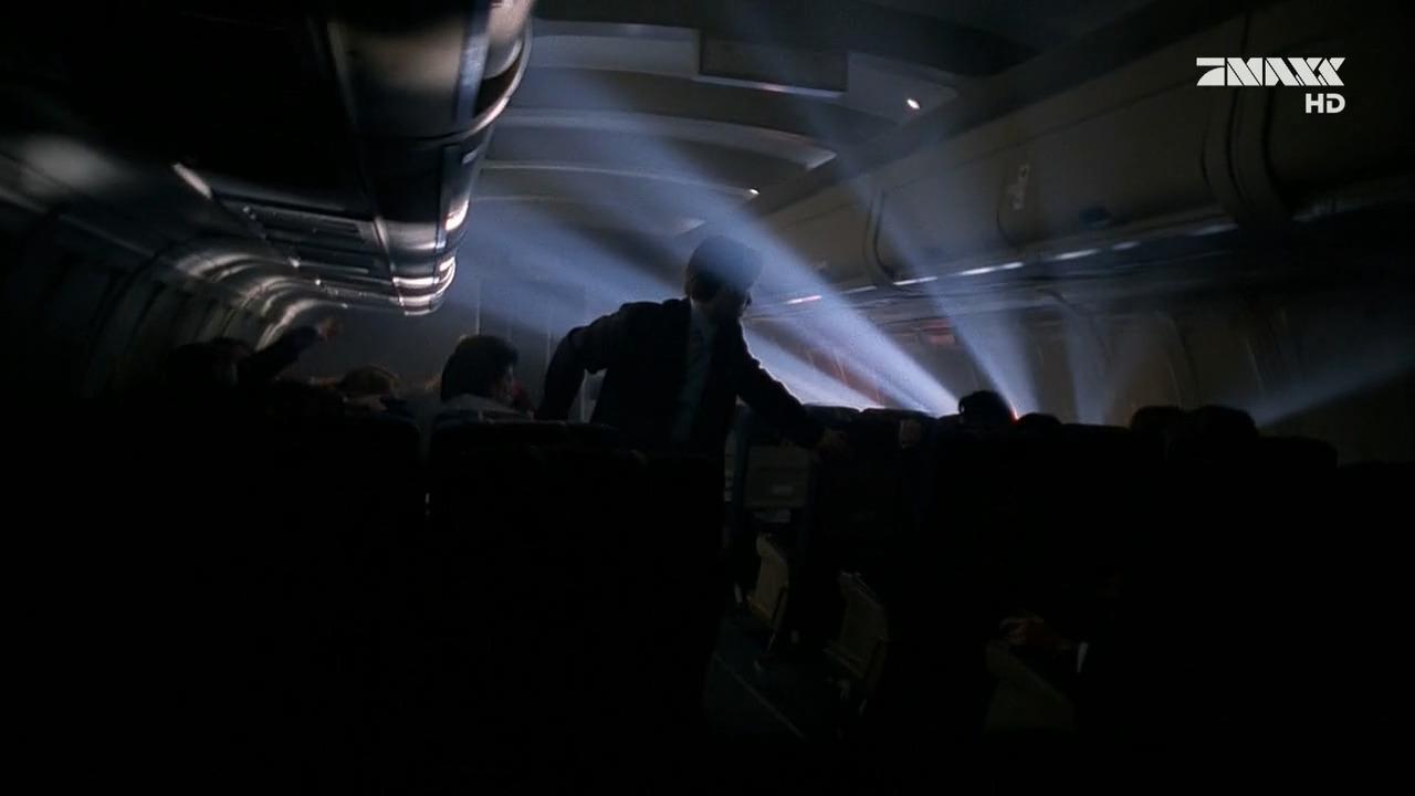 The X-Files — s04e18 — Max (2)