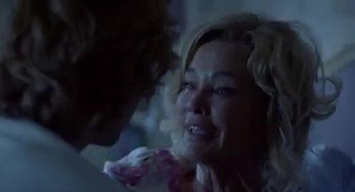 American Horror Story — s08e06 — Return to Murder House