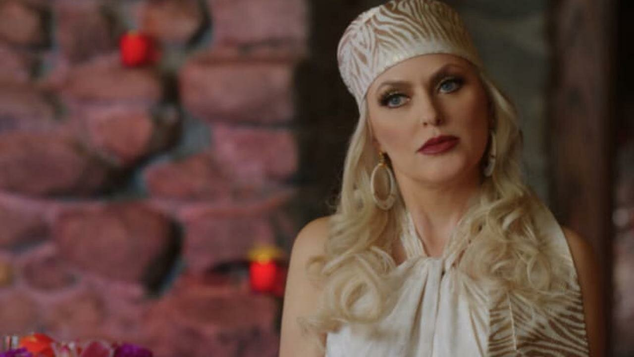Dynasty — s04e12 — Everything But Facing Reality