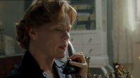 Agatha Christie's Marple — s02e03 — By the Pricking of My Thumbs