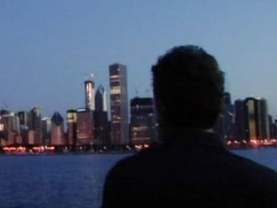 Anthony Bourdain: No Reservations — s05e05 — Chicago