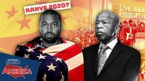 Planet America — s2020e25 — Episode 25