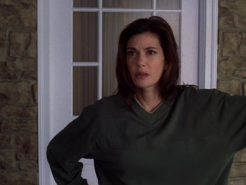 Desperate Housewives — s02e22 — No One Is Alone