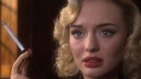 Agatha Christie's Marple — s04e01 — A Pocket Full of Rye