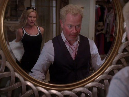 Desperate Housewives — s05e11 — Home Is the Place