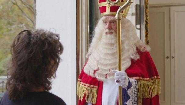 Het Sinterklaasjournaal — s20e14 — Aflevering 14