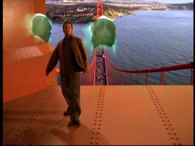 Charmed — s07e07 — Someone to Witch Over Me